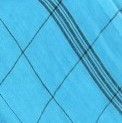 Bleu curacao